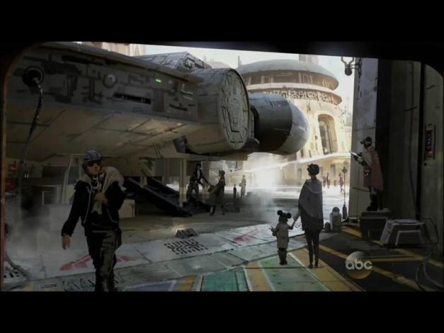 Star-Wars-Land_Full_26853