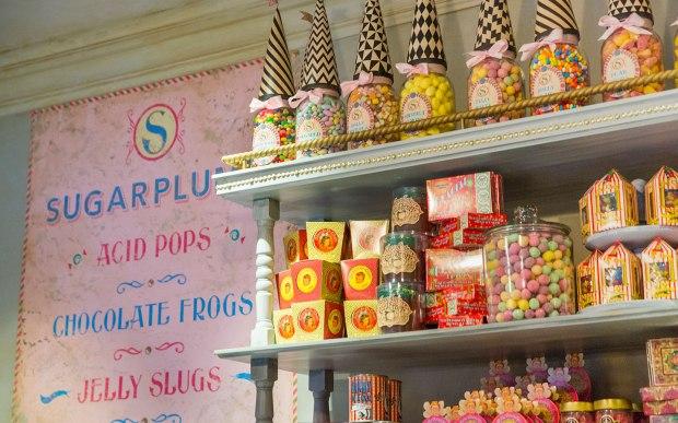 Sugarplums-2
