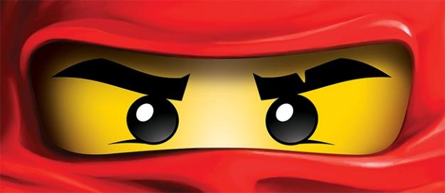 Novo Lego Ninjago World Abre No In 237 Cio De 2017