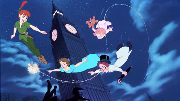 peter-pan-live-action-disney.jpg