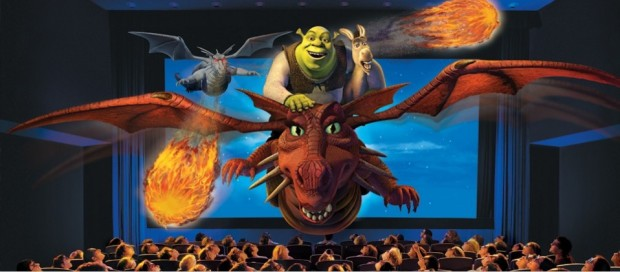 Shrek_dragon-universal.jpg