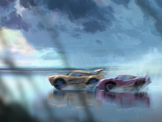 635998682599351107-cars3-concept-art-2015.10.07-Beach-Race-Nklocek-002.jpg