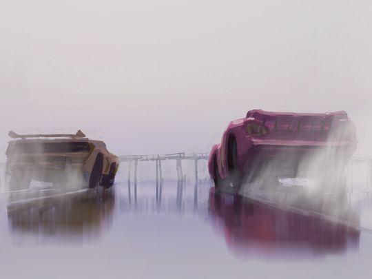 635998684668262893-cars3-concept-art-2015.10.07-Beach-Race-Nklocek-001-2-.jpg