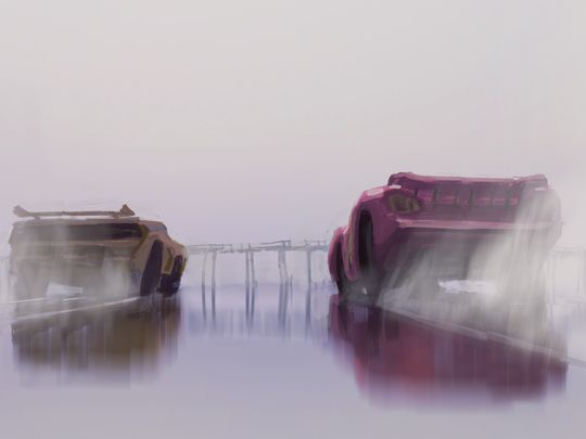 635998684668262893-cars3-concept-art-2015.10.07-Beach-Race-Nklocek-001-2-.jpg