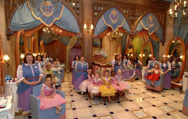 Bibbidi-Bobbidi-Boutique-at-Cinderella-Castle_Full_27604.jpg