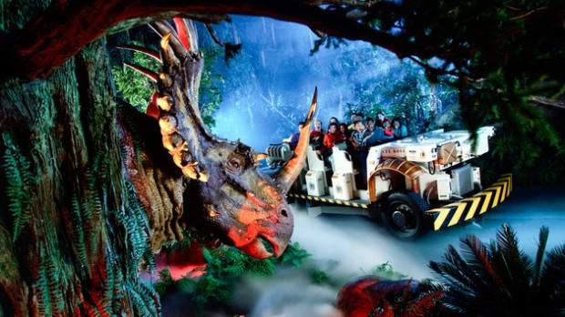 dinosaur-00.jpg