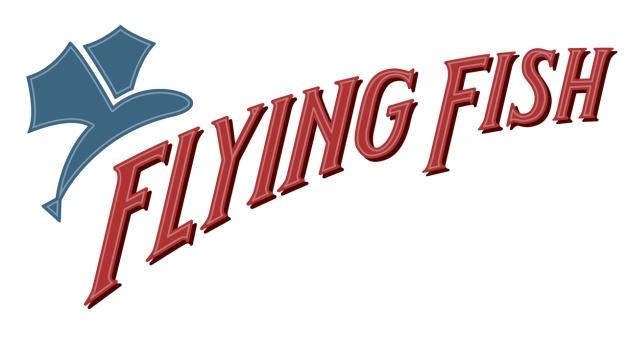 FFL473894FI.jpg