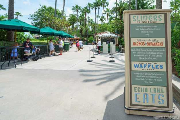 Hollywood-Waffles-of-Fame_Full_27895