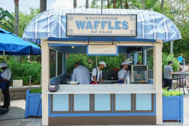 Hollywood-Waffles-of-Fame_Full_27898
