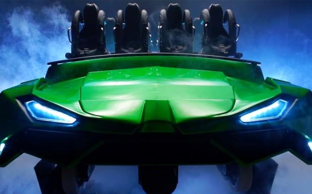 Hulk-Full-Reveal-featured-image-1170x731
