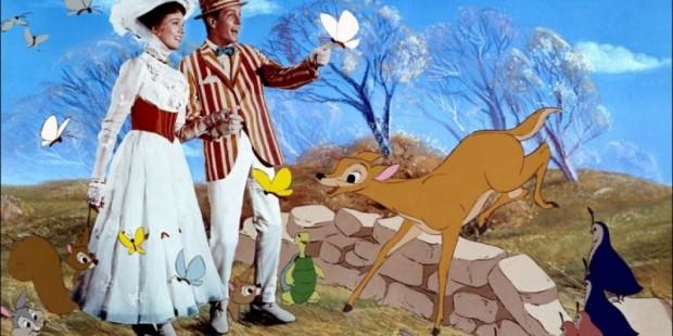 Mary-Poppins-800x400.jpg