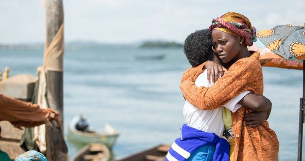 queen-of-katwe-trailer-header.jpg