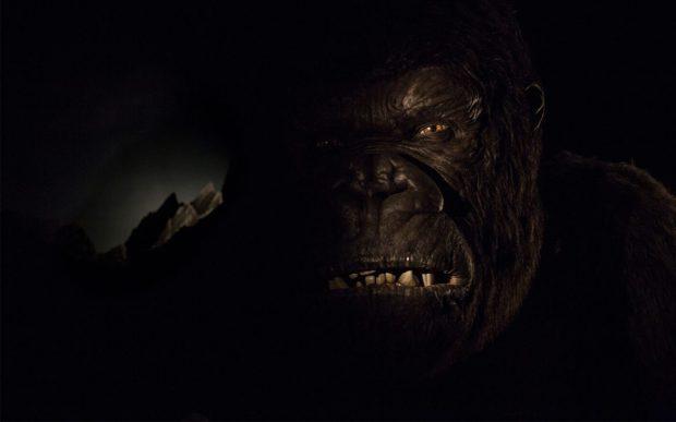 Reign-of-Kong-Animated-Figure-1170x731.jpg