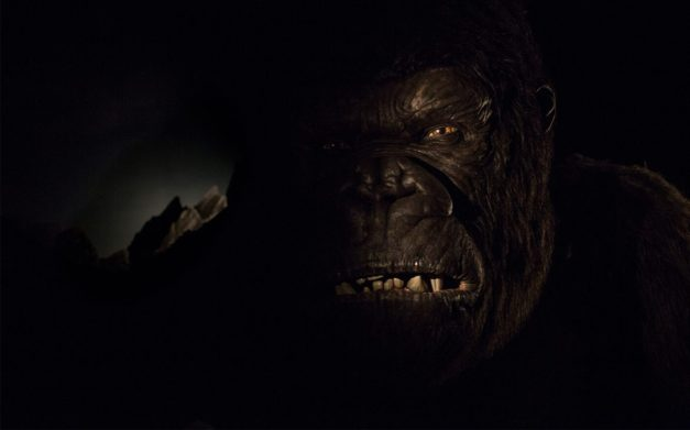 Reign-of-Kong-Animated-Figure-1170x731.jpg