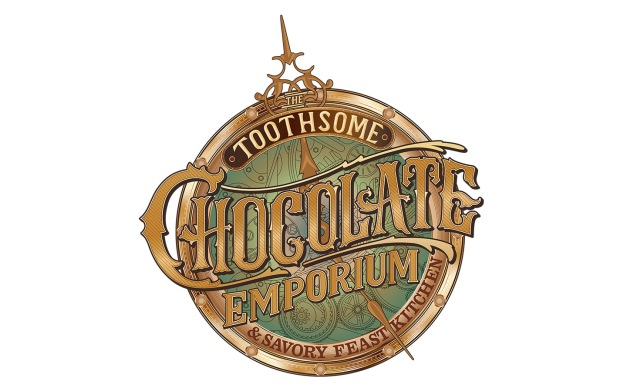 Toothsome-Logo