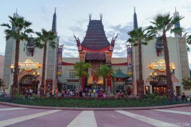 Disneys-Hollywood-Studios_Full_25904.jpg