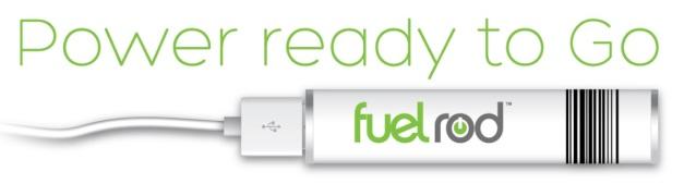 Fuelrod.jpg