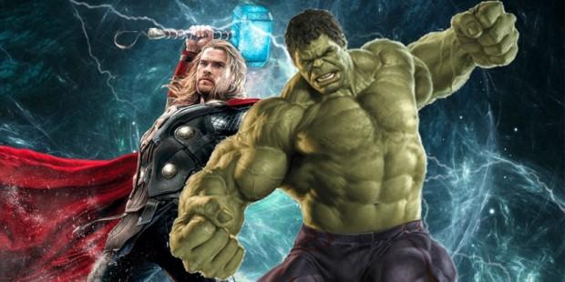 Hulk-800x400.jpg