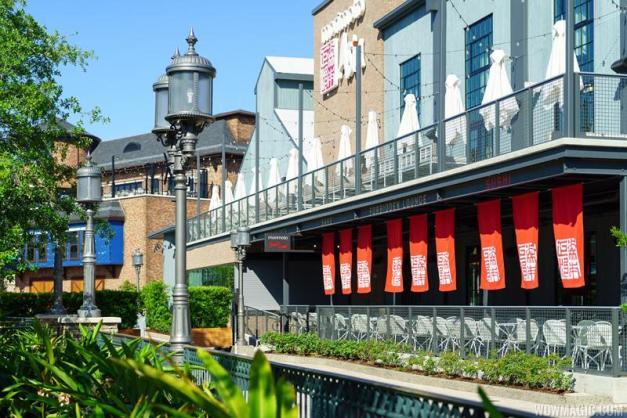 Morimoto-Street-Food_Full_27642.jpg