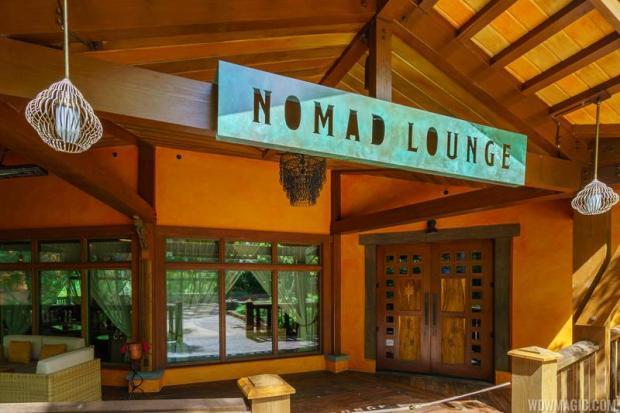 Nomad-Lounge_Full_28057