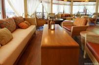 Nomad-Lounge_Full_28059