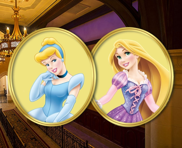 PrincessFairytaleHall_6428e87b-7dcd-41da-a133-f13de5b091d7.jpg