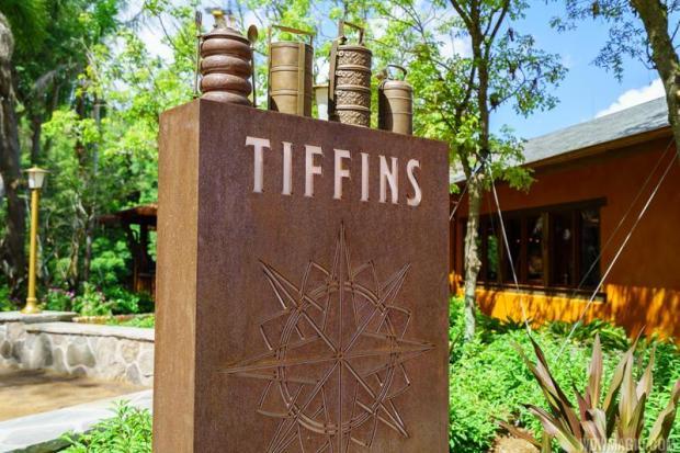 Tiffins_Full_28005