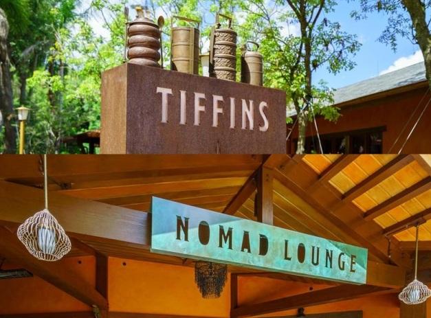 Tiffins_Nomad.jpg