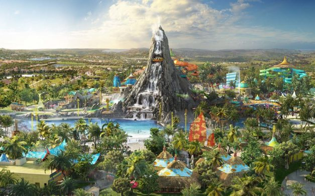Volcano-Bay-Full-Reveal-1170x731.jpg