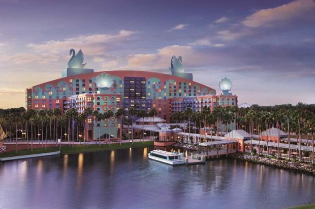 Walt-Disney-World-Swan_Full_28102.jpg