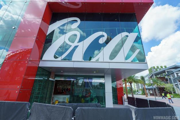 World-of-Coca-Cola_Full_28316.jpg