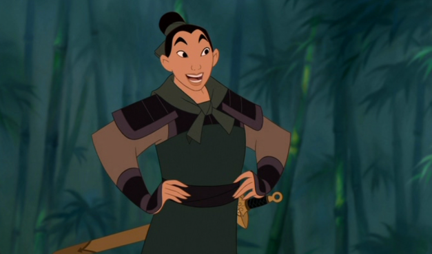 All-Princess-Outfits-Ranked-Mulan-full-armor.png