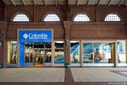 Columbia-Sportswear-Company_Full_28307