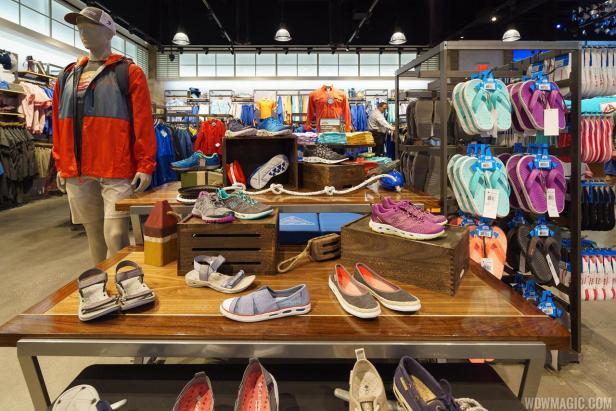 Columbia-Sportswear-Company_Full_28310