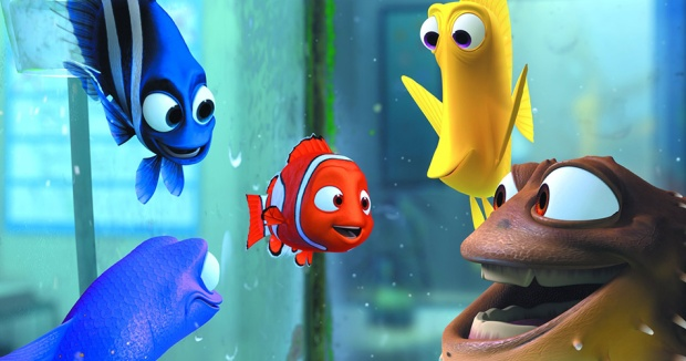 Disney-Age-Nemo.jpg