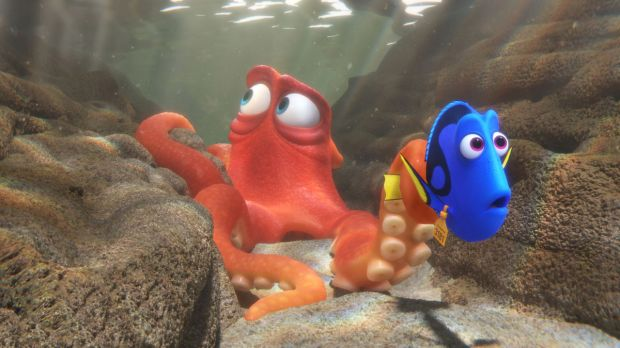 Dory-and-Hank-in-Finding-Dory-1200x675.jpg