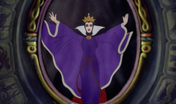 Evil-Queen-Talking-to-the-Magic-Mirror-in-Snow-White--1200x711.jpg