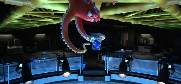 Finding-Dory-Dory-and-Hank-1200x560.jpg