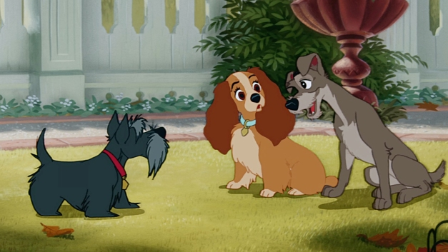 Lady-and-the-Tramp-06.jpg
