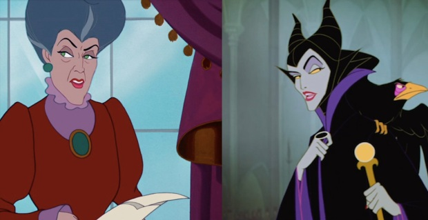 Lady-Tremaine-and-Maleficent-side-by-side.jpg