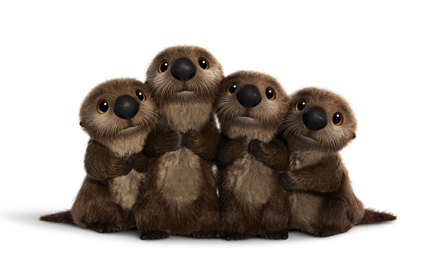 Otters-Blog-Header.jpg