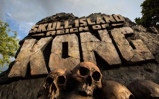 Skull-Island-Reign-of-Kong-Live-Blog-Photo-1170x731.jpg