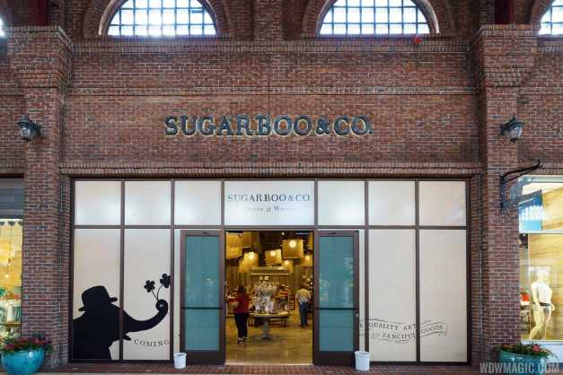 Sugarboo-Co_Full_28326