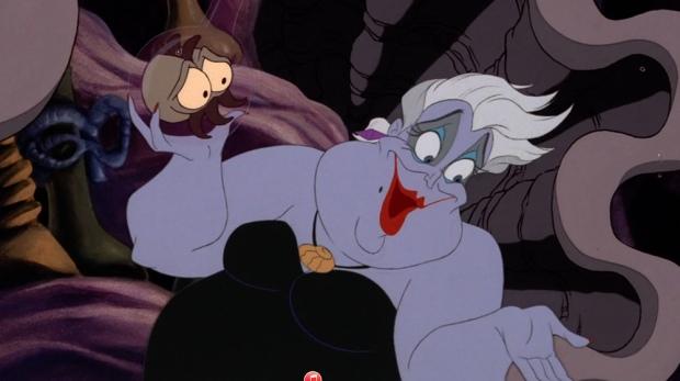 Ursula-No-Conversation.jpg
