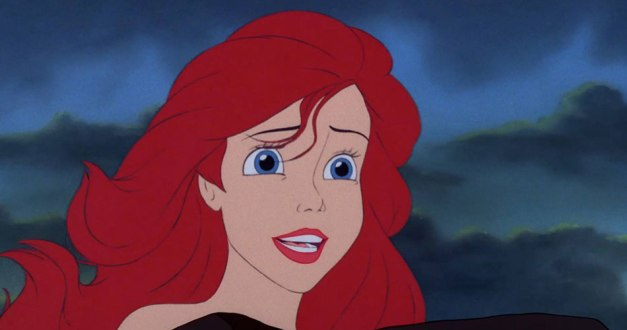 What-Disney-Movies-Taught-Us-About-Girl-Power-Ariel.jpg
