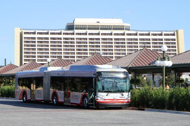 Bus-Transportation_Full_20157.jpg