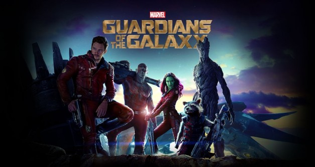 guardians_poster_via_marvel1-1200x637.jpg