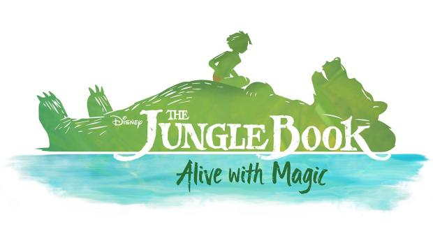 Jungle-Book-Alive-With-Magic_Full_27978.jpg