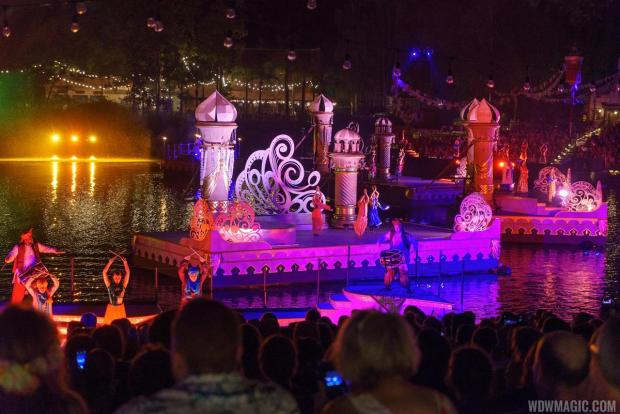 Jungle-Book-Alive-With-Magic_Full_28051.jpg