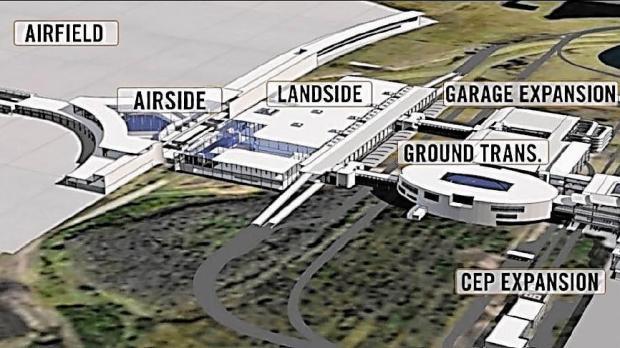 os-orlando-airport-benchmark-jpg-20160725.jpg